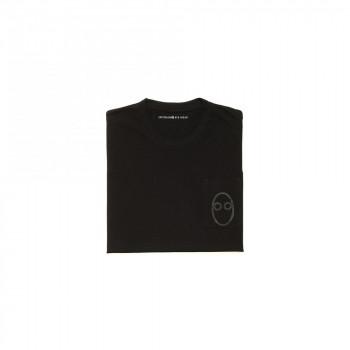 Satushirt G