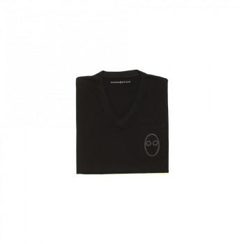 Satushirt V